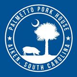 palmetto porkhouse web